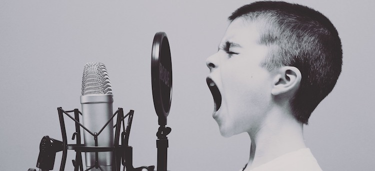10 REASONS SOME OF YOUR CHURCH MEMBERS DIDN'T SING YESTERDAY